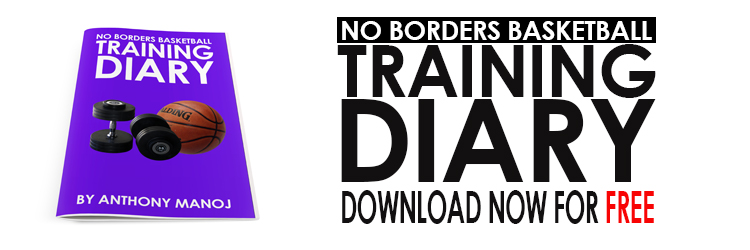 NBB-traing-diary-BANNER
