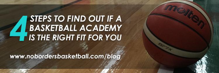 no-borders-basketball-basketball-academies