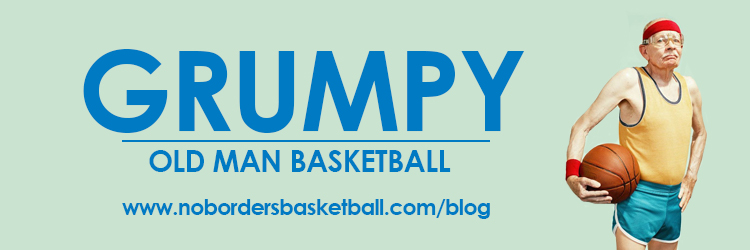 no-borders-basketball-grumpy-old-basketball-player