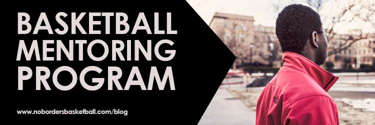 nbb-basketball-mentoring-program