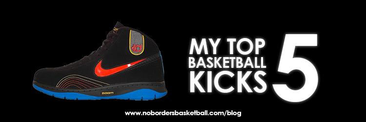 No-Borders-Basketball-NBB-top-5-basketball-kicks