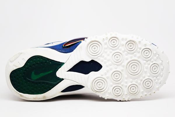 Nike Air 1996 Zooms