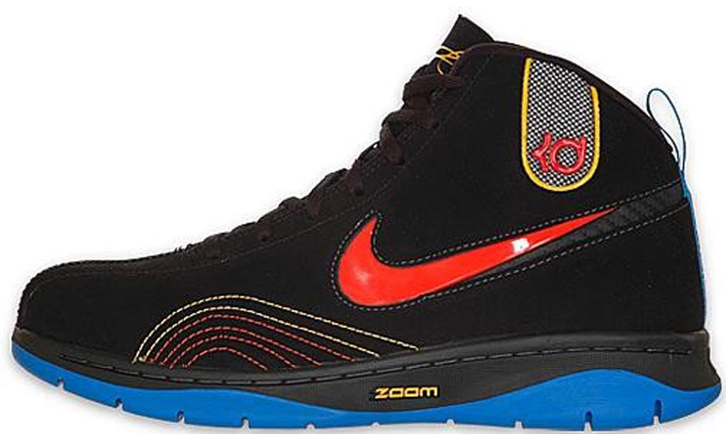 Nike Air KD 1 2009